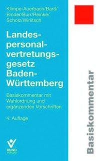 6Broschüre_Final_16_09_2020_Es